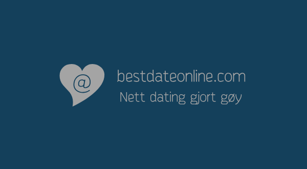Gratis datingside for asexuals