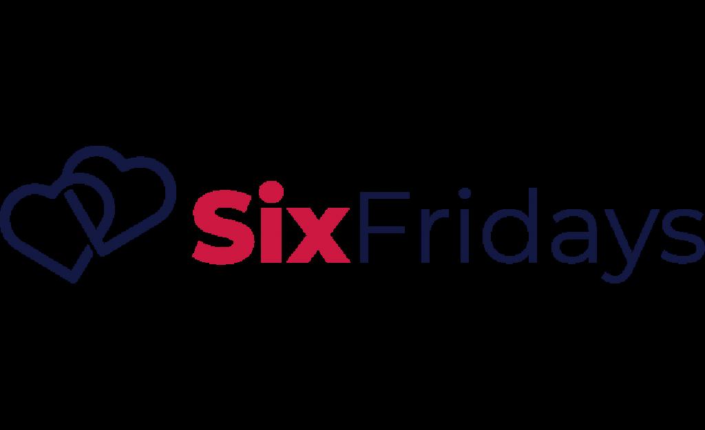 sixfridays.com